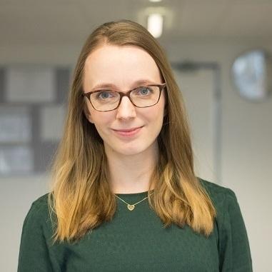 Natalia Lesniewska