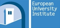 European University Institute -- Logo 206b