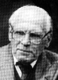 Walther Hinz