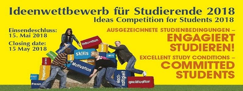 IdeenW2018