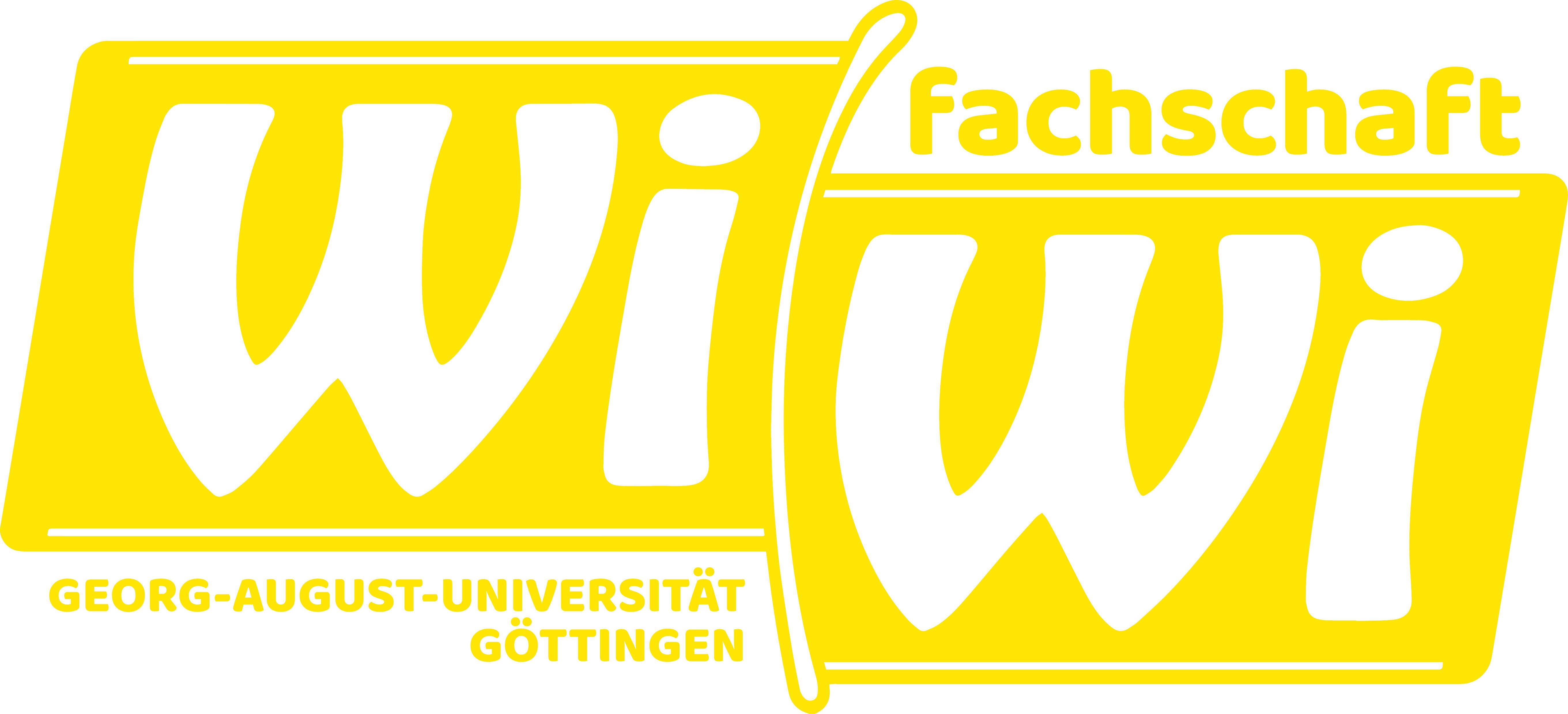 Logo der WiWi-Fachschaft