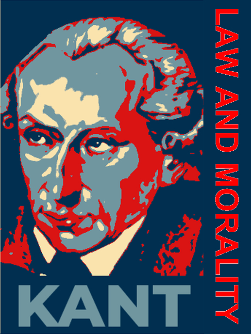 Front-Kant