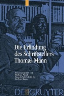 lauer - 2009 - thomas mann - cover