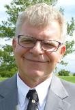 Jens Grabowski