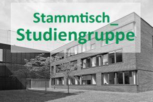 Stammtisch_Studiengruppe
