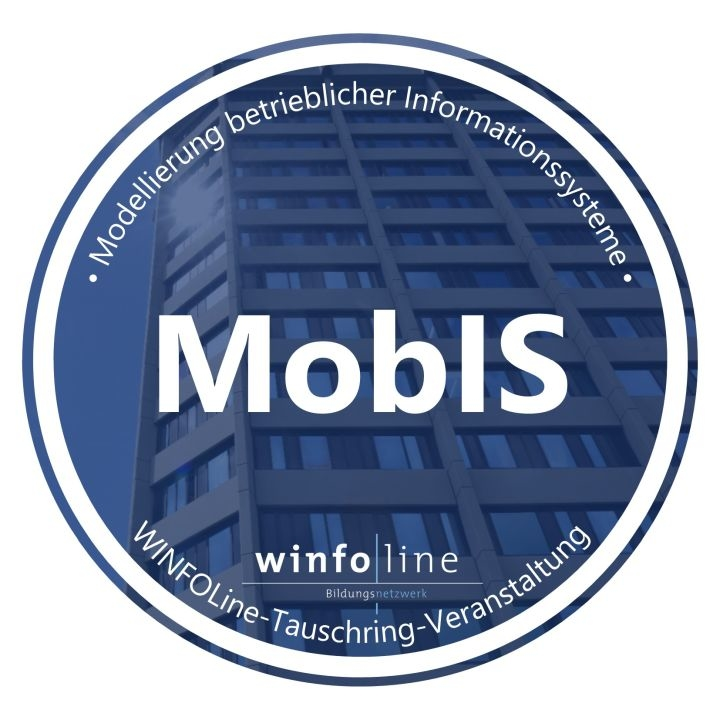 Label_MobIS