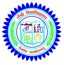 Logo_Ranchi_University