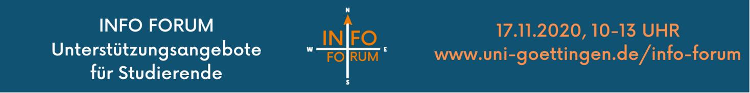 Banner InfoForum2020