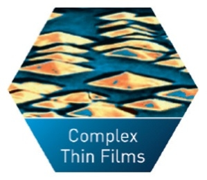 Logo ThinFilms
