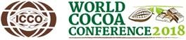 NEWSWorldCocoaconference