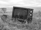 Obsolescence TV