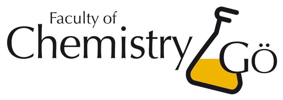 Logo_Faculty_of_Chemistry