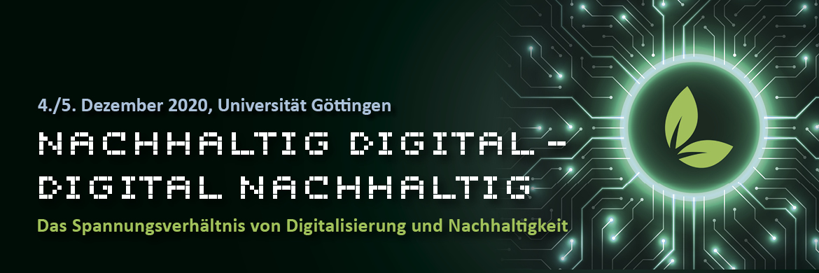 Virtuelle Konferenz <br />