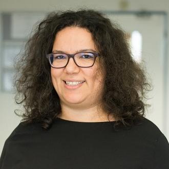 Chahira Nouira