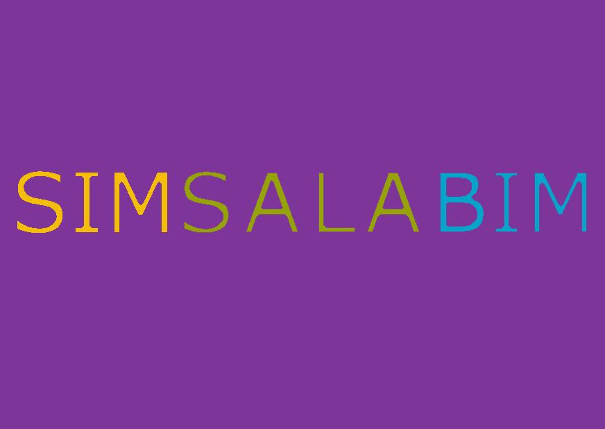 Phonetik-Training Simsalabim