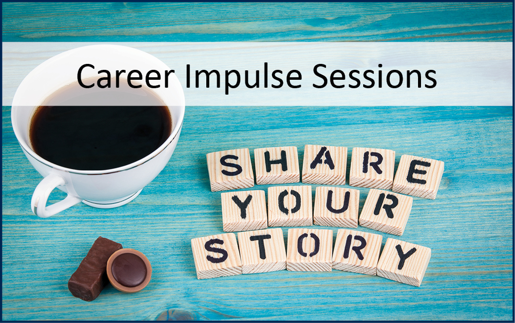 CAREER_WORKSHOPS-EVENTS_Career-Impulse