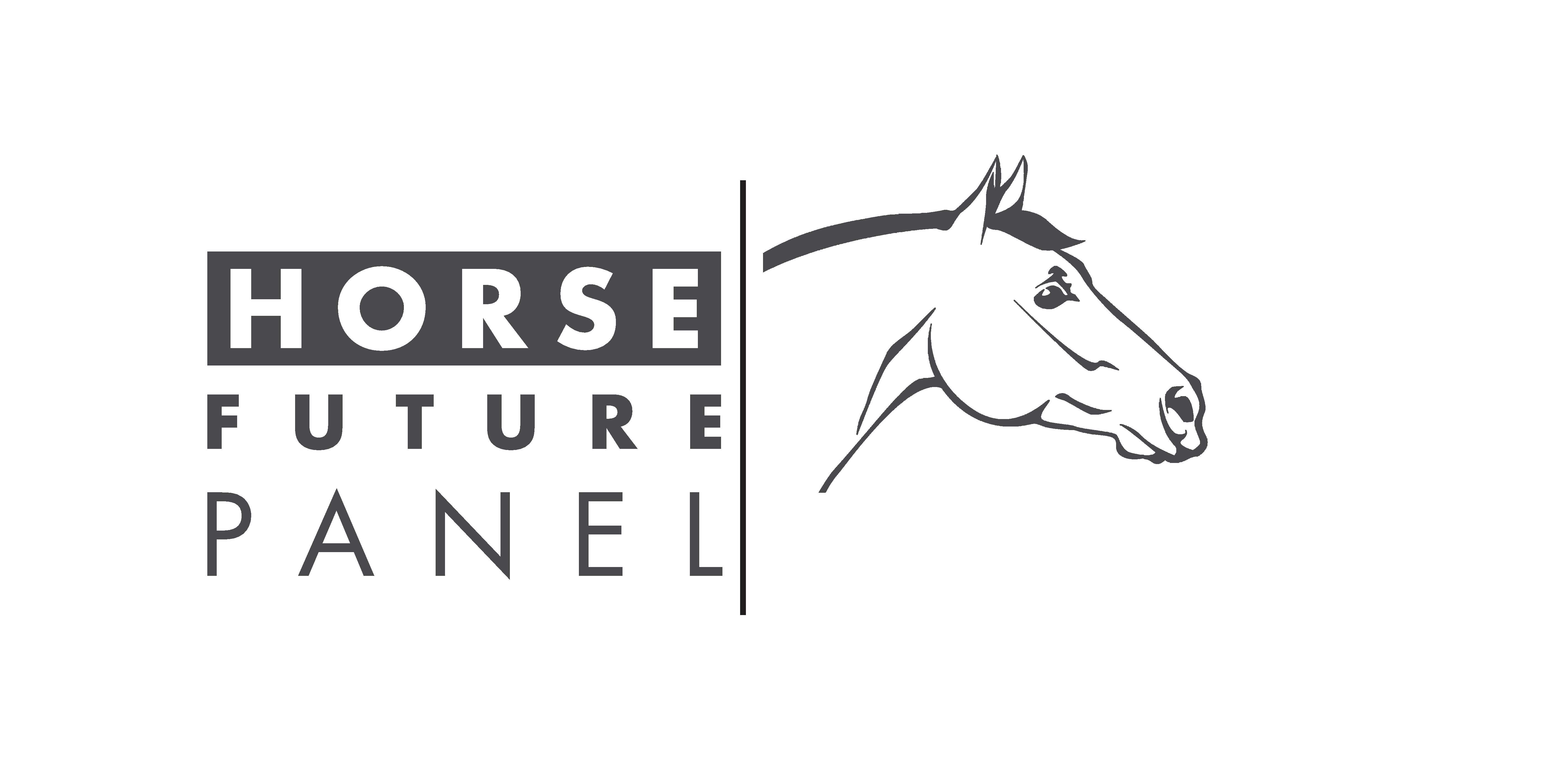 HorseFuturePanel Logo
