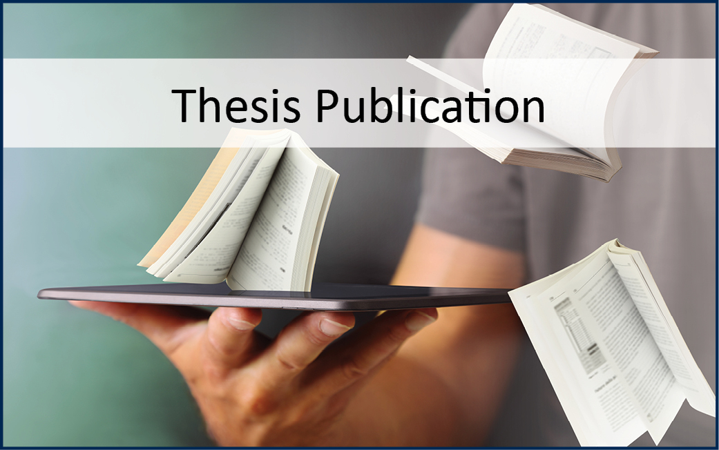 PHD_DISSERTATION_Thesis-Publication