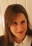 Kerstin Strecker