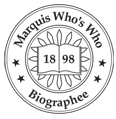 Marquis Badge