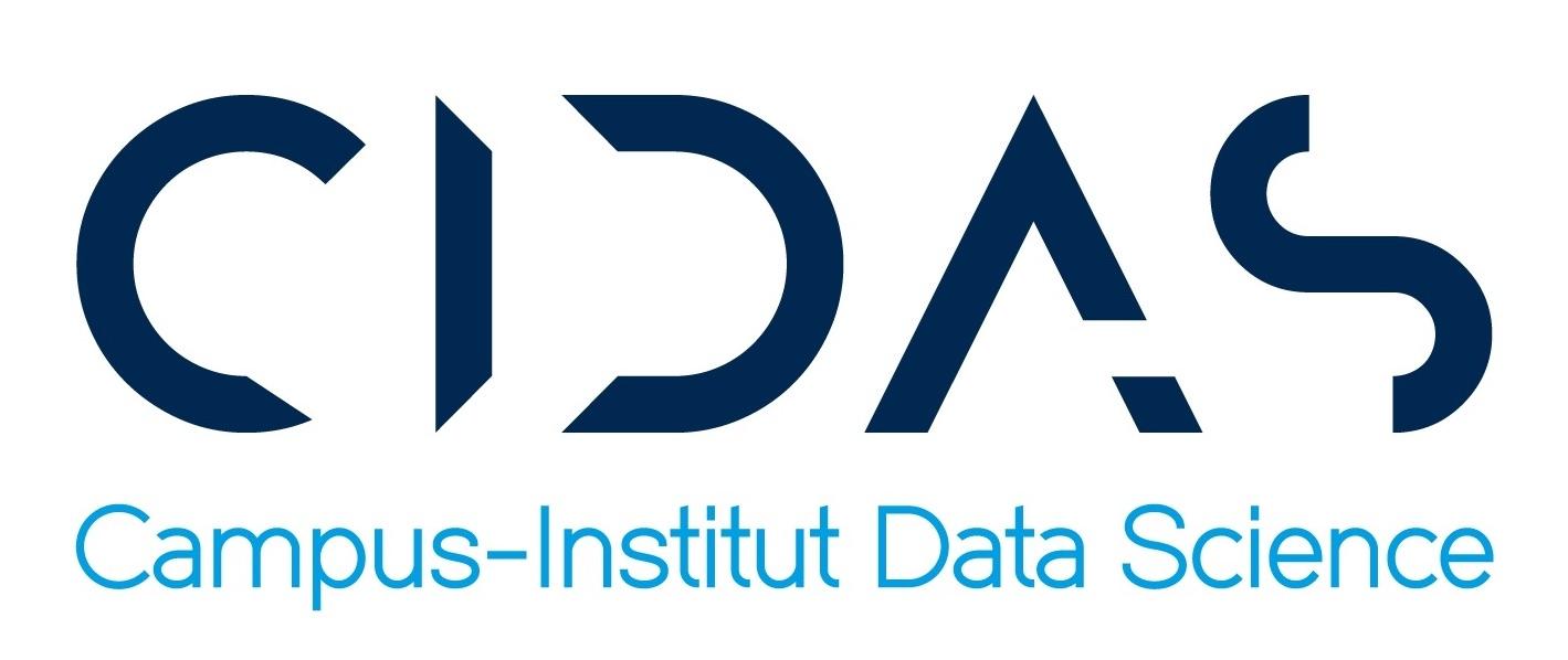 Logo_CIDAS_DE