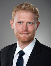 Alexander_Silbersdorff