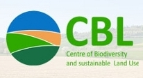 entre of Biodiversity and sustainable Land Use, CBL, Section: Biodiversity, Ecology and Nature Conservation