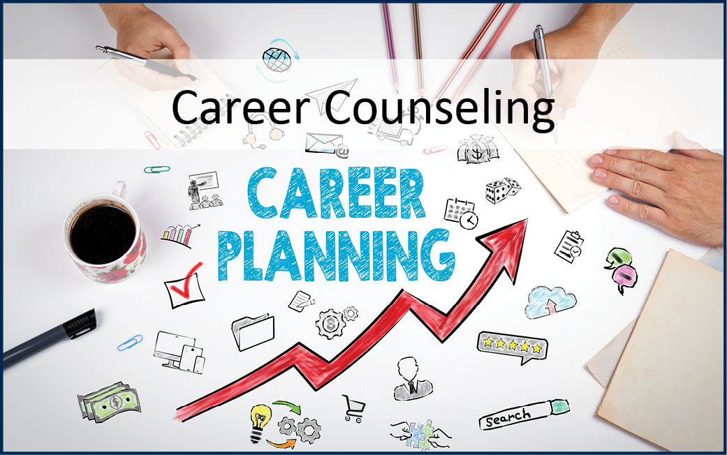 CAREER_Career-Counseling