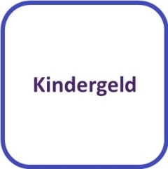 Button_Kindergeld