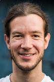 Prof-Ecker