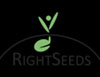 RightSeeds